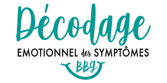Logo Emotionnel Decodage Bbg