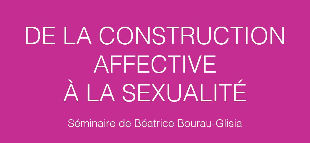 Vignette Construction Affective Sexualite Bbg