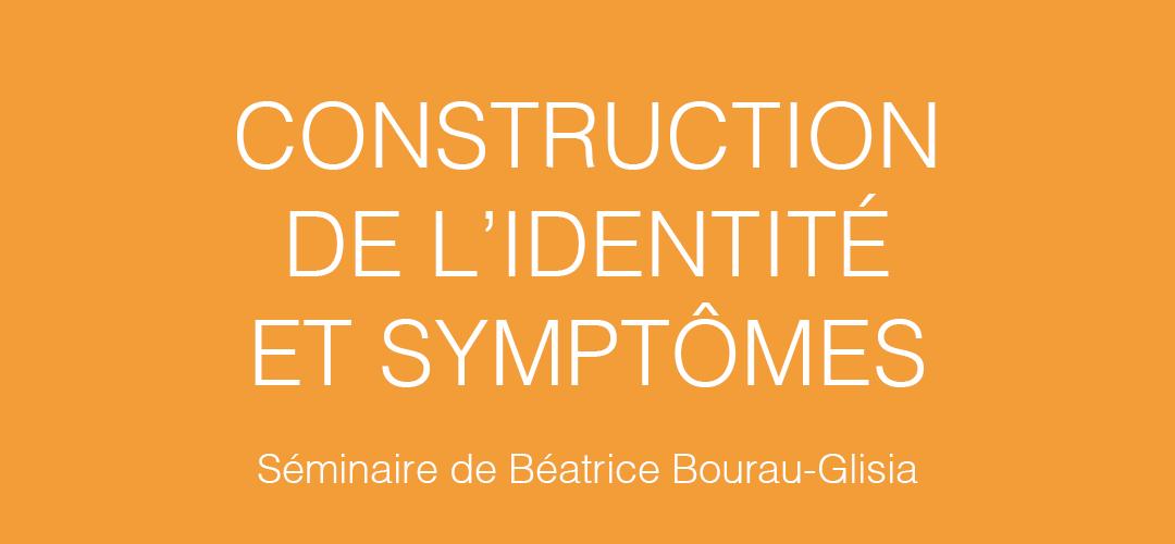 Vignette Construction Identite Symptomes Bbg