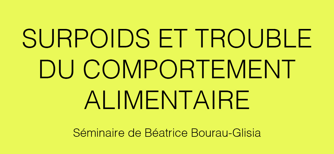 Vignette Surpoids Comportement Alimentaire Bbg