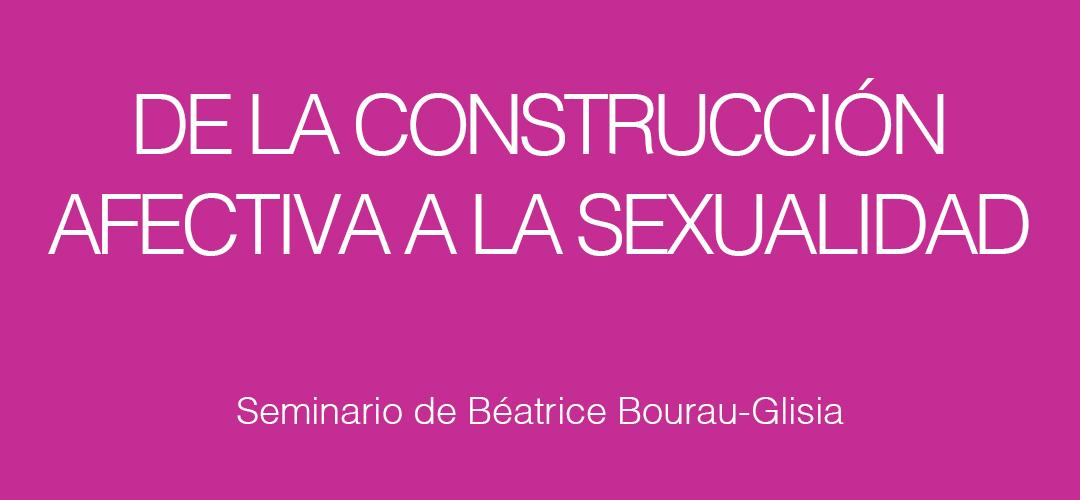 Vignette Sexualidad Bbg