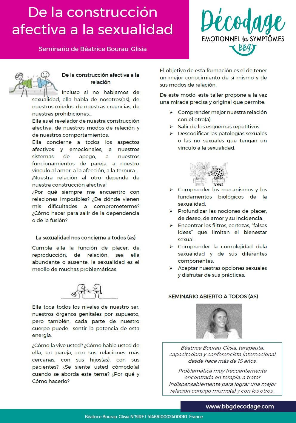 Sexualidad-descodificacion-biologica