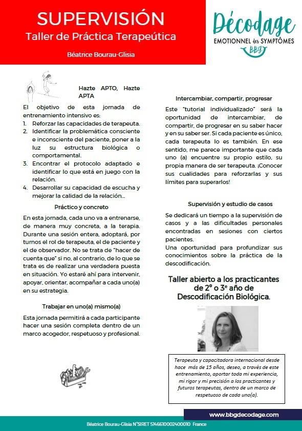 supervision-descodificacion-biologica
