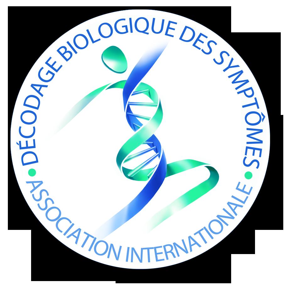 Logo Ok 2020